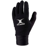 2600 RGAA19 89115705 Glove Thermo Training Primary