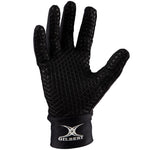 2600 RGAA19 89115705 Glove Thermo Training Secondary