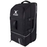 2600 RHAA17 83026000 Bag Club Tour Black Front
