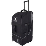 2600 RHAA17 83026000 Bag Club Tour Black Front Handle