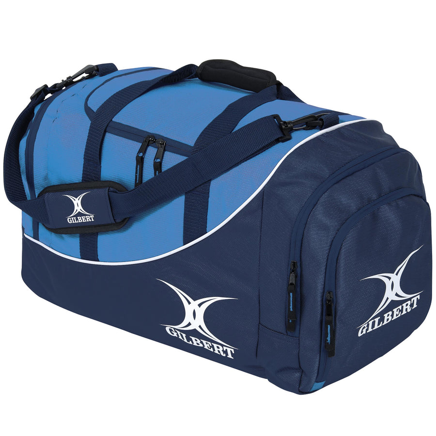 2600 RHAF17 83023905 Bag Club Holdall V2 Navy Rsky