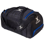 2600 RHAF19 83026401 Bag Performance Holdall Navy & Royal, Back