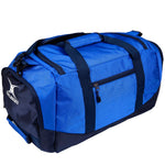 2600 RHAG20 83026604 Bag Club Plyr Holdall V3 Nvy Ryl Back