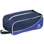 2600 RHBG13 83024302 Bag Club Boot Bag V2 Navy Royal