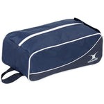 2600 RHBG13 83024303 Bag Club Boot Bag V2 Navy