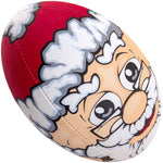 2600 RNBA19 45086505 Ball Randoms Xmas Santa Sz 5, Creative