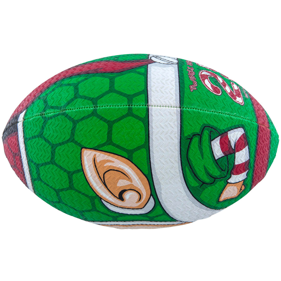 2600 RNBA19 48425705 Ball Randoms Christmas Elf Size 5, Secondary