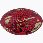 2600 RNBA19 48425905 Ball Randoms Warrior Size 5 Primary