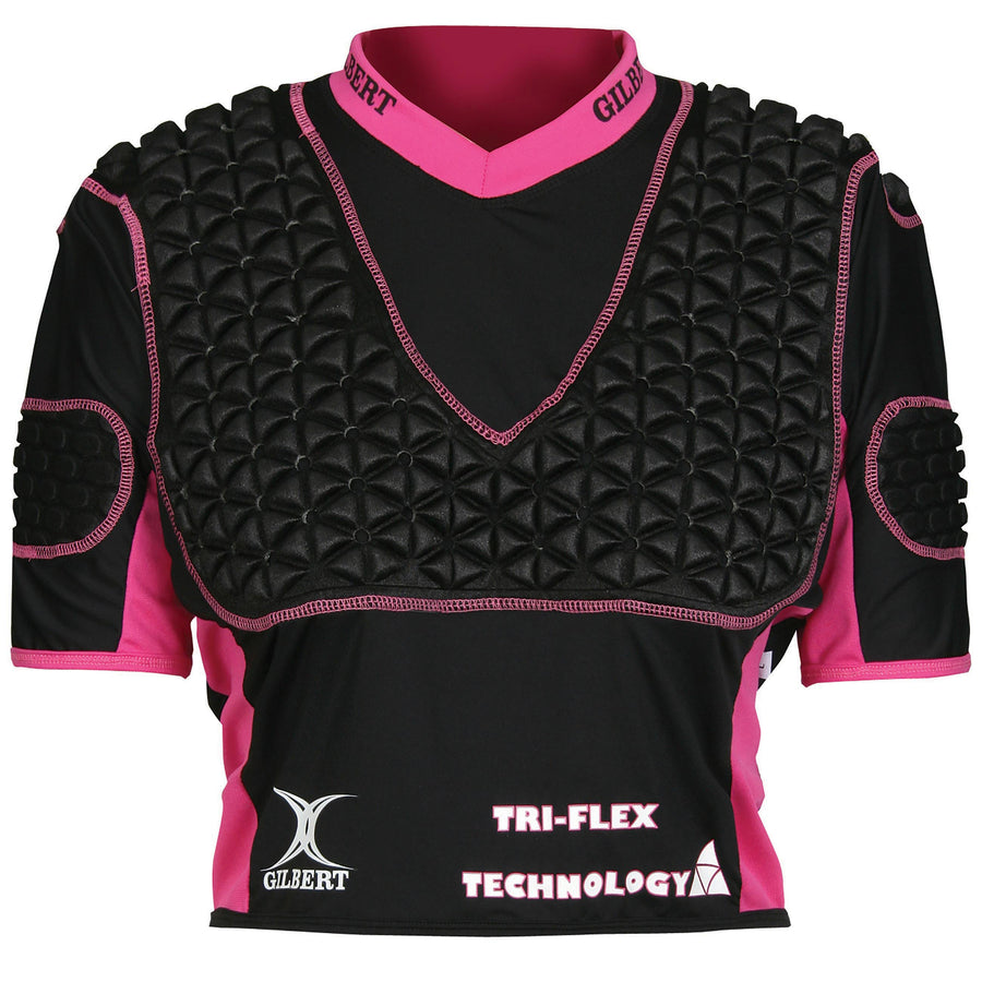 2600 RPCD14 85515605 Body Armour Triflex Womens Xp3 M