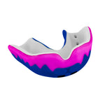 2600 RPEA20 85523705 Mouth Guard Viper Pro 3 Navy Pink