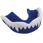 2600 RPEC15 85516505 Mouthguard Viper Blue White