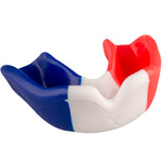2600 RPEH16 85518505 Mouthguard Flag France Senior