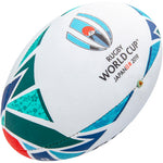 2600 RRBA18 48417305 Ball Match RWC 2019, Angle Primary