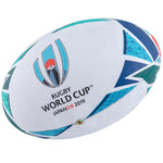 2600 RRBA18 48417305 Ball Match RWC 2019, Tumble 1