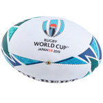 2600 RRBA18 48417305 Ball Match RWC 2019, Tumble 2