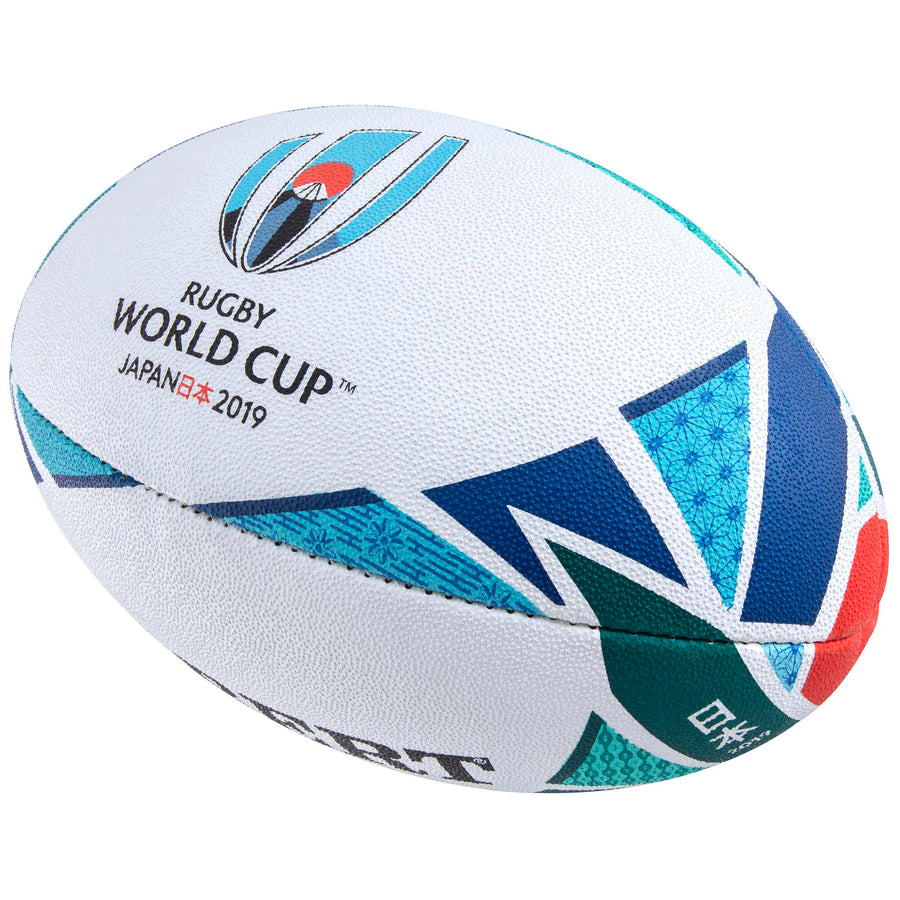 2600 RRBA18 48417305 Ball Match RWC 2019, Tumble 3