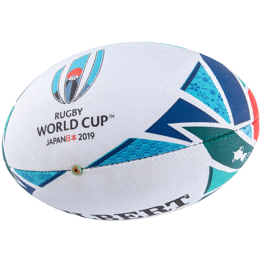 2600 RRBA18 48417305 Ball Match RWC 2019, Tumble 4