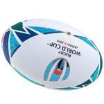 2600 RRBA18 48417305 Ball Match RWC 2019, Tumble 5