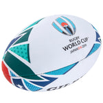 2600 RRBA18 48417305 Ball Match RWC 2019, Tumble 7