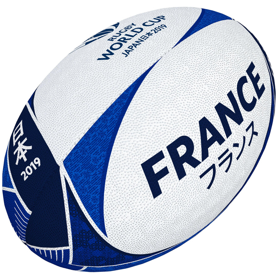 2600 RRBE18 48418805 Rwc2019 Supporter France Sz5