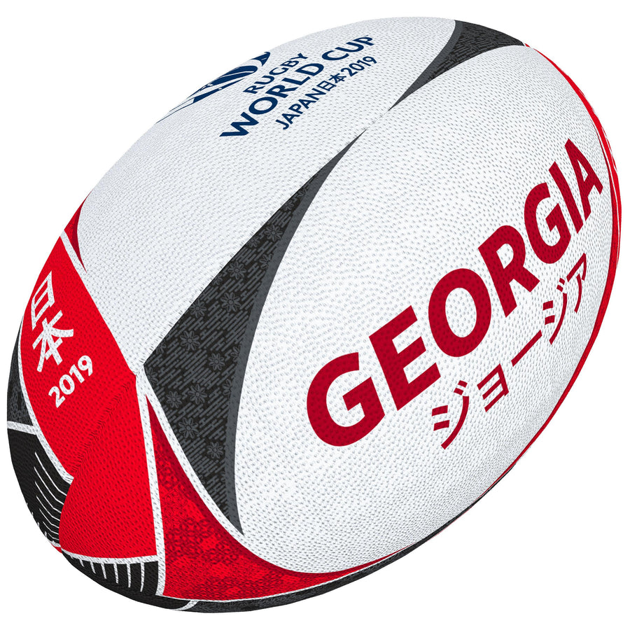 2600 RRBF18 48419005 Rwc2019 Supporter Georgia Sz5