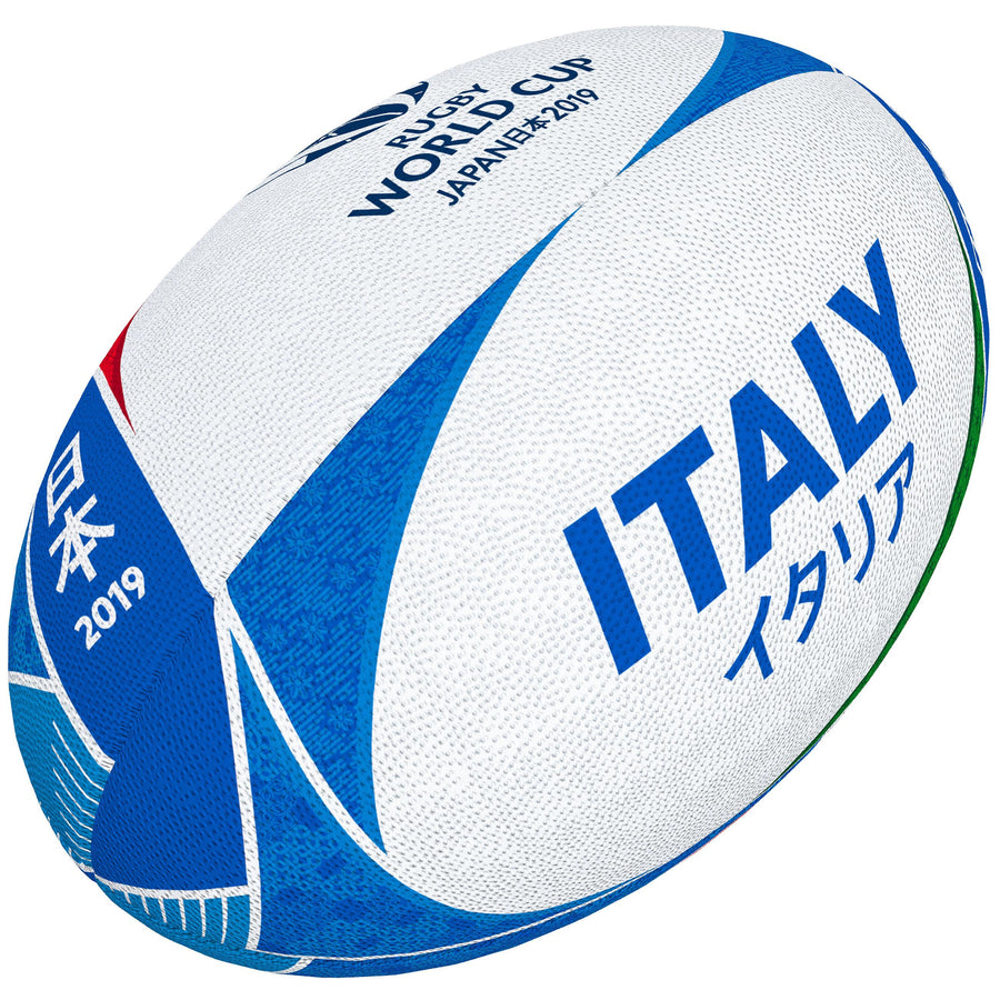 2600 RRBH18 48419405 Rwc2019 Supporter Italy Sz5