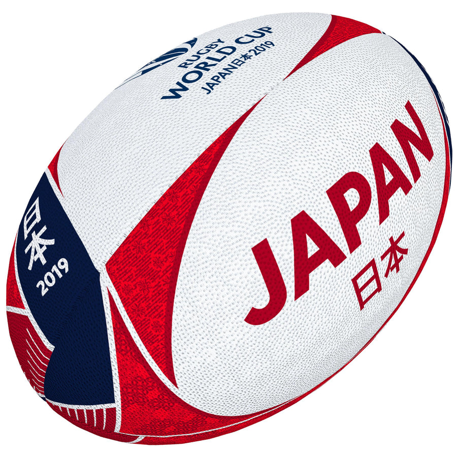 2600 RRBI18 48419605 Rwc2019 Supporter Japan Sz5