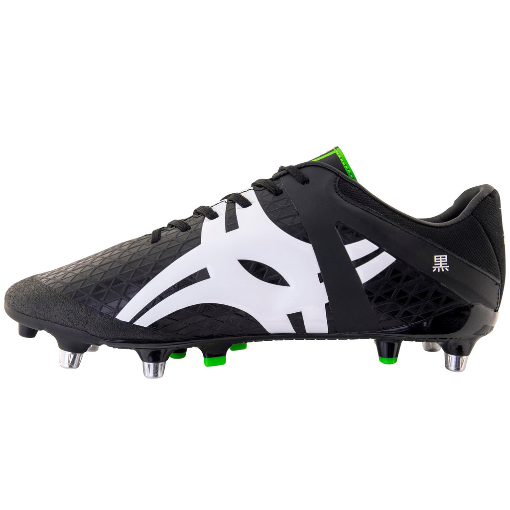 Kuro Pro L1 Rugby Boots – Gilbert Rugby