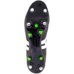 2600 RSAA18 87383926 Boot Kuro Pro L1 6 Stud Black, Sole
