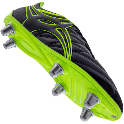 88a4986f4 6 Stud Junior Rugby Boots – Gilbert Rugby
