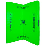 2600 RWBB19 89972300 Tackle Mat, Standing
