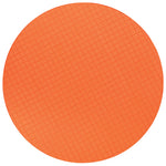 2600 RXCB16 89012300 Rubber Disc Orange Back