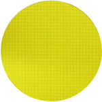 2600 RXCB16 89012300 Rubber Disc Pack 16 Multi Yellow Back