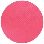 2600 RXCB16 89012300 Rubber Disc Pink Back