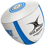 Rebounder Training Ball - Rugby Store