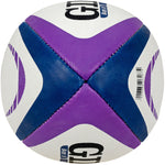 Scotland Replica Ball