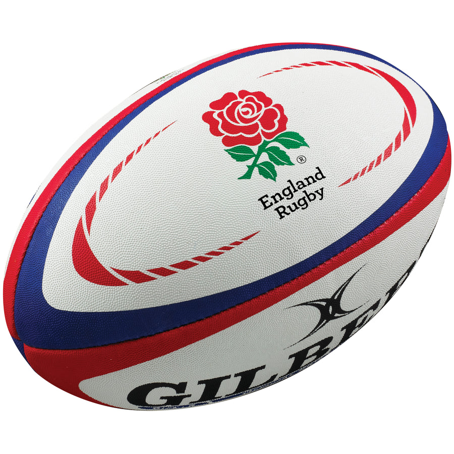 England Replica Ball