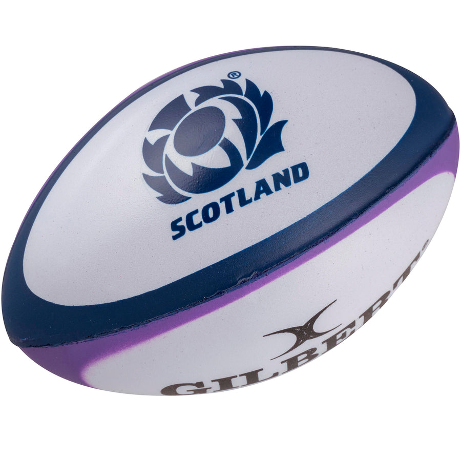 Scotland Stress Ball