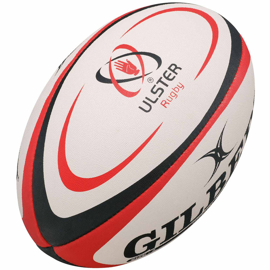 Ulster Replica Ball
