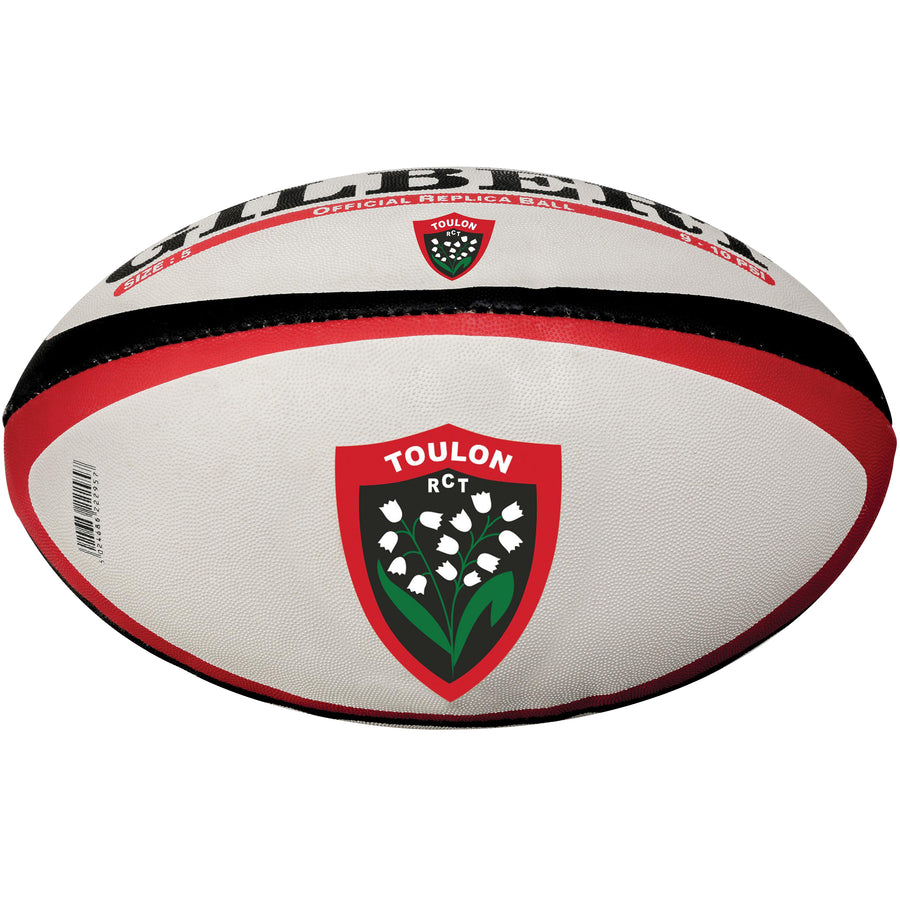 Toulon Replica Ball
