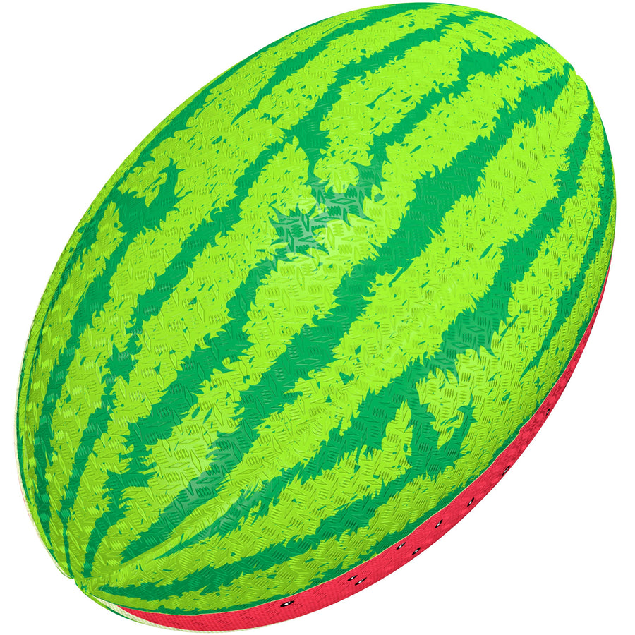 Watermelon Randoms Leisure Ball