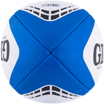 G-TR4000 Training Ball