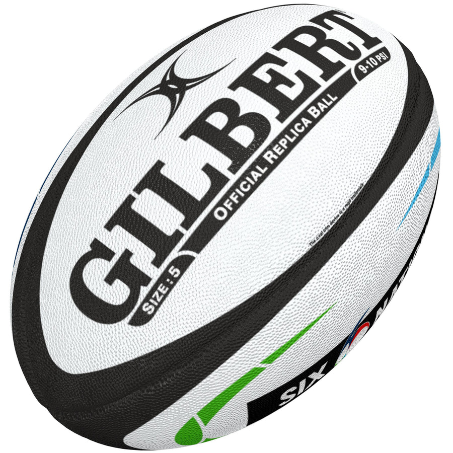 6 Nations Supporter Ball (France)