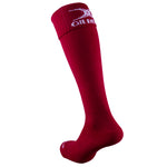 Kryten II Junior Sock