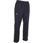 Junior Tornado Trousers