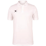 Junior Quest Polo Shirt