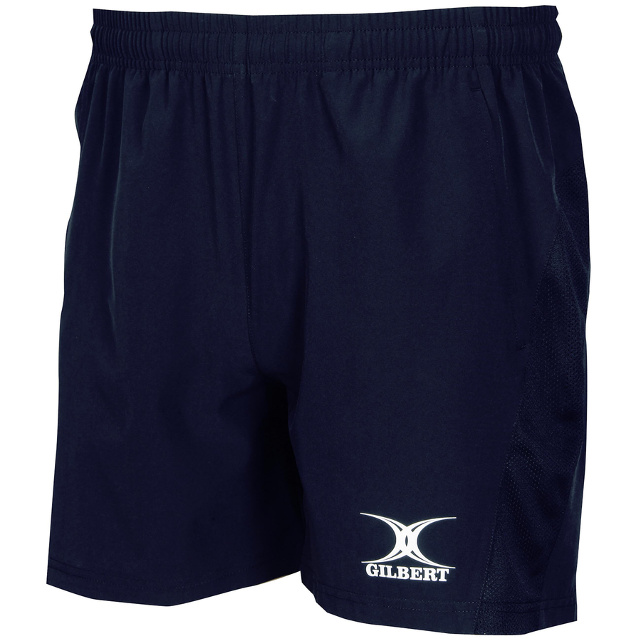 Junior Leisure Shorts