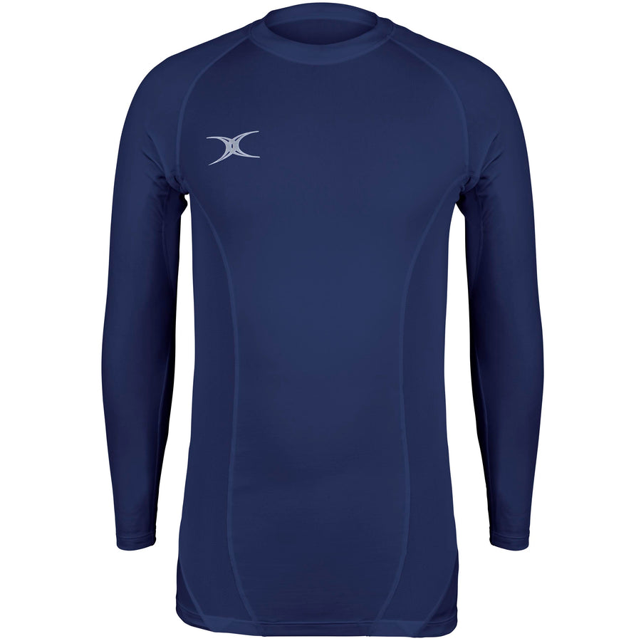 Atomic X II Baselayer Top - Mens