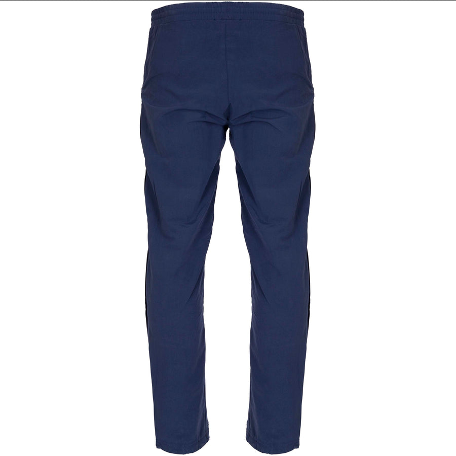 Synergie II Trousers - Mens