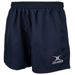Junior Saracen Match Shorts